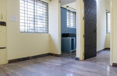 Gallery Cover Image of 450 Sq.ft 1 BHK Independent House for rent in BTM Layout for 13400
