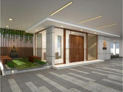 Gallery Cover Image of 1989 Sq.ft 3 BHK Apartment for buy in Raja Annamalai Puram for 39800000