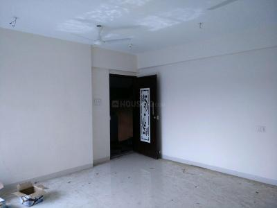 Gallery Cover Image of 800 Sq.ft 2 BHK Apartment for rent in Soma Enclave, Santacruz East for 50000