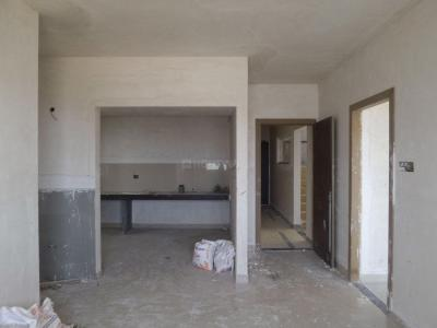 Gallery Cover Image of 850 Sq.ft 2 BHK Apartment for rent in Kesnand for 12000