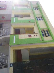 Gallery Cover Image of 2500 Sq.ft 2 BHK Independent House for buy in Subramanyapura for 11500000