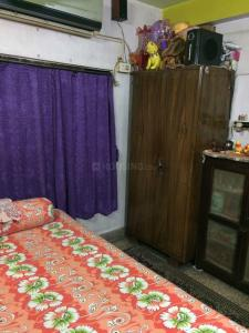Gallery Cover Image of 625 Sq.ft 2 BHK Independent House for rent in Dum Dum for 6500