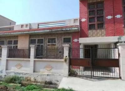 Gallery Cover Image of 1292 Sq.ft 2 BHK Independent House for buy in XU III for 4600000