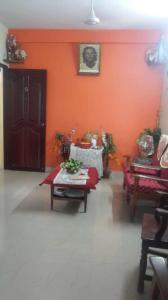 Gallery Cover Image of 810 Sq.ft 2 BHK Apartment for buy in Kodambakkam for 6500000