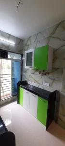 Gallery Cover Image of 730 Sq.ft 1 BHK Apartment for buy in Shree Sugandh , Virar West for 3400000