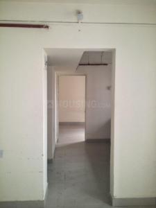 Gallery Cover Image of 650 Sq.ft 1 BHK Apartment for buy in Baria Yashwant Nagar, Virar West for 3000000