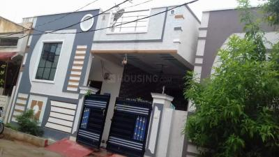 Gallery Cover Image of 1050 Sq.ft 2 BHK Independent House for buy in Kismatpur for 8600000