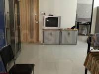 Gallery Cover Image of 700 Sq.ft 2 BHK Apartment for rent in Radhika Residency, Chembur for 38000