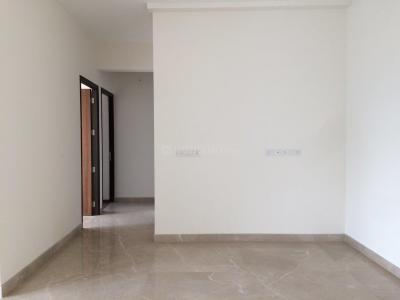 Gallery Cover Image of 2062 Sq.ft 3 BHK Apartment for buy in Anushakti Nagar for 34400000