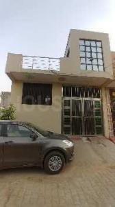 Gallery Cover Image of 1050 Sq.ft 3 BHK Independent House for buy in Lal Kuan for 3600000
