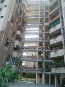 Gallery Cover Image of 1680 Sq.ft 3 BHK Apartment for buy in Mecon Apartments, Sector 62 for 8000000
