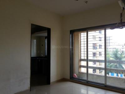 Gallery Cover Image of 520 Sq.ft 1 BHK Apartment for buy in Chembur for 8700000