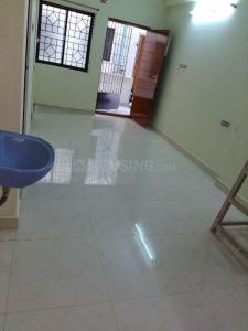 Gallery Cover Image of 725 Sq.ft 2 BHK Apartment for buy in Madambakkam for 2700000