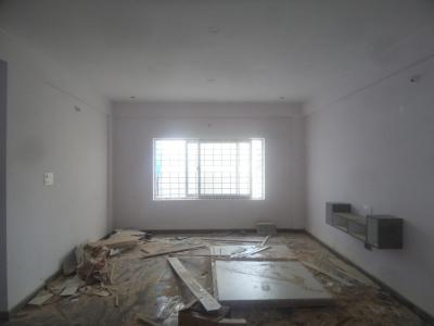 Gallery Cover Image of 1200 Sq.ft 2 BHK Apartment for rent in Hebbal for 19000