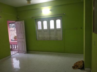 Gallery Cover Image of 928 Sq.ft 2 BHK Apartment for rent in Garia for 15000