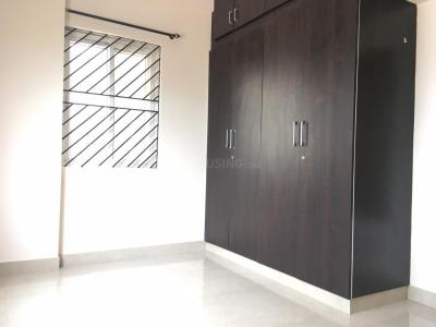 Gallery Cover Image of 700 Sq.ft 1 BHK Apartment for rent in Indira Nagar for 18500