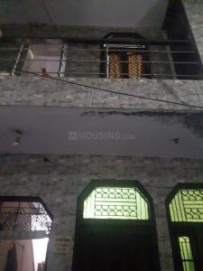 Gallery Cover Image of 450 Sq.ft 3 BHK Independent House for buy in Loni Industrial Area for 3200000