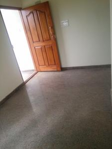 Gallery Cover Image of 800 Sq.ft 1 BHK Independent Floor for rent in Abbigere for 6000