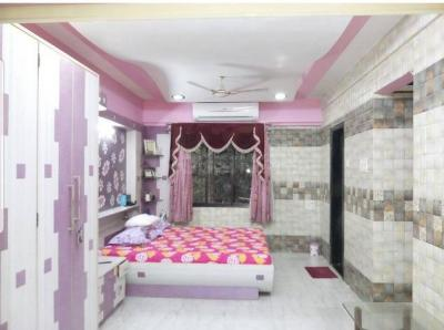 Gallery Cover Image of 1496 Sq.ft 4 BHK Villa for buy in Kandivali West for 29000000