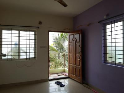 Gallery Cover Image of 400 Sq.ft 1 BHK Apartment for rent in HSR Layout for 12500