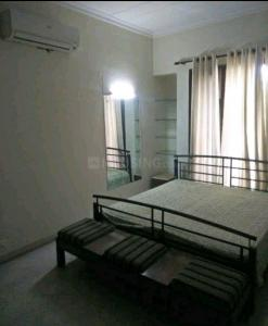 Bedroom Image of Sms Womens Sharing in Porur