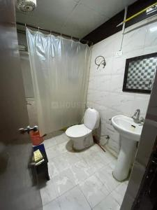 Common Bathroom Image of Livspace By Raj in Goregaon East