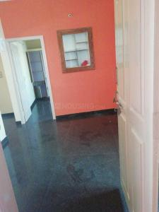 Gallery Cover Image of 1200 Sq.ft 2 BHK Independent Floor for rent in Rest House Apartments, Ashok Nagar for 90000