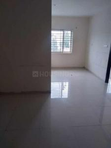 Gallery Cover Image of 1100 Sq.ft 2 BHK Apartment for rent in Tejpur Gadbadi for 12000