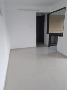 Gallery Cover Image of 1250 Sq.ft 2 BHK Apartment for buy in Nerul for 17000000