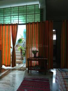 Gallery Cover Image of 1030 Sq.ft 2 BHK Independent House for rent in Konnagar for 6600