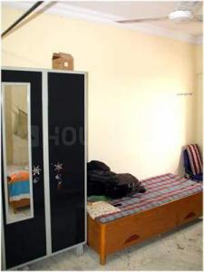 Bedroom Image of PG 4272097 Goregaon East in Goregaon East