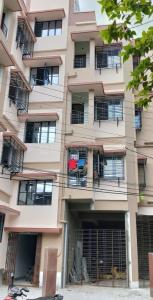 Gallery Cover Image of 750 Sq.ft 2 BHK Apartment for buy in Purba Barisha for 2250000