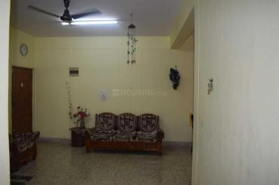 Gallery Cover Image of 1700 Sq.ft 3 BHK Apartment for rent in Ganganagar for 26000