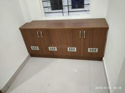 Gallery Cover Image of 2200 Sq.ft 2 BHK Apartment for rent in Virugambakkam for 35000