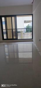 Gallery Cover Image of 1550 Sq.ft 3 BHK Apartment for rent in Goregaon West for 60000