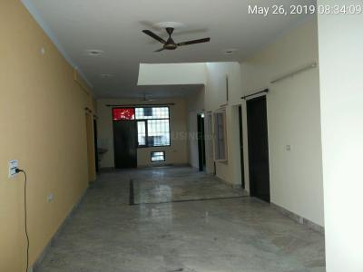 Gallery Cover Image of 1930 Sq.ft 3 BHK Independent Floor for rent in Palam Vihar for 25000