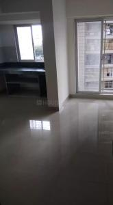 Gallery Cover Image of 325 Sq.ft 1 BHK Apartment for rent in Dahisar East for 13000
