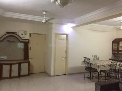 Gallery Cover Image of 1250 Sq.ft 3 BHK Apartment for buy in  Intercity, Thaltej for 7200000