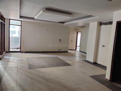Gallery Cover Image of 2250 Sq.ft 2 BHK Independent House for buy in DLF Phase 2 for 14000000