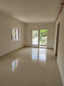 Gallery Cover Image of 1178 Sq.ft 2 BHK Apartment for buy in Vajram Newtown, Chokkanahalli for 7300000