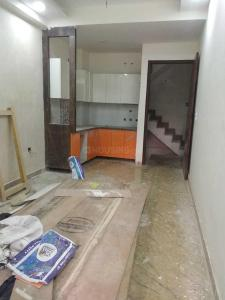 Gallery Cover Image of 1050 Sq.ft 2 BHK Independent House for buy in Shakti Khand for 4500000