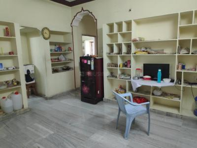 Gallery Cover Image of 1200 Sq.ft 2 BHK Independent Floor for rent in Kukatpally for 17000