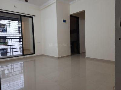 Gallery Cover Image of 710 Sq.ft 2 BHK Apartment for buy in HDIL Residency Park, Virar West for 3300000