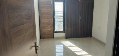 Gallery Cover Image of 700 Sq.ft 1 BHK Apartment for buy in Govind Vihar for 2500000