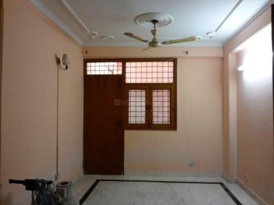 Gallery Cover Image of 1050 Sq.ft 3 BHK Apartment for buy in Chhattarpur for 4000000
