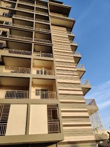 Gallery Cover Image of 1850 Sq.ft 2 BHK Apartment for rent in Rampura for 17000
