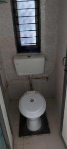 Common Bathroom Image of PG 5448221 Worli in Worli