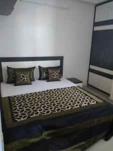 Gallery Cover Image of 955 Sq.ft 2 BHK Apartment for buy in Vaishali Nagar for 2751000