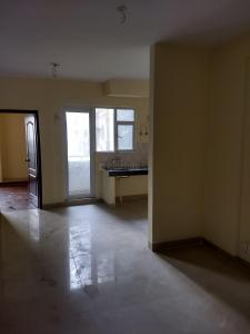 Gallery Cover Image of 840 Sq.ft 2 BHK Apartment for rent in Bamheta Village for 4900
