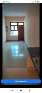 Gallery Cover Image of 500 Sq.ft 1 BHK Apartment for buy in Aadhar A-168 Vipul World, Sector 48 for 1200000